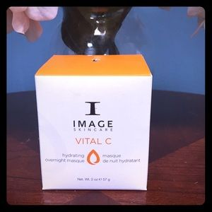 Other - Image Skincare